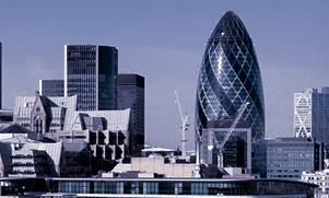 High Networth Investors, High Net Worth, Investing, Wealth Management, Interior Design