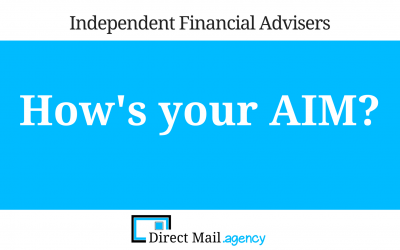 Independent Financial Adviser Marketing Strategy