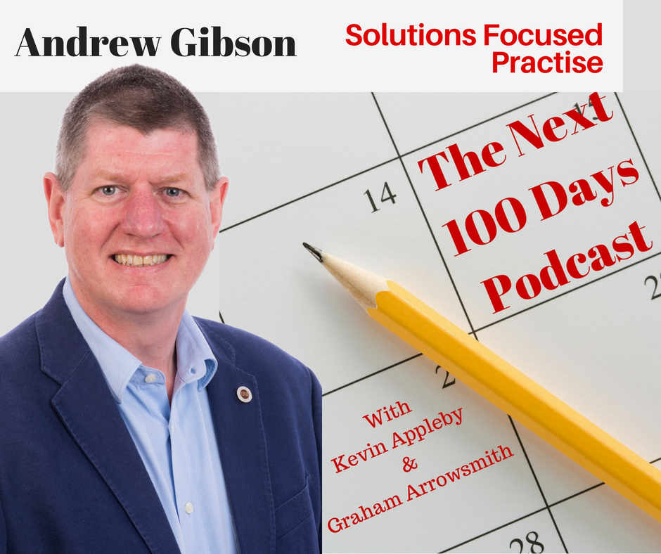 Conversion Optimisation, Talia Wolf, The Next 100 Days Podcast, West Yorkshire Marketing Consultancy, Marketing Services, Direct Mail, Direct Marketing, Lead Generation
