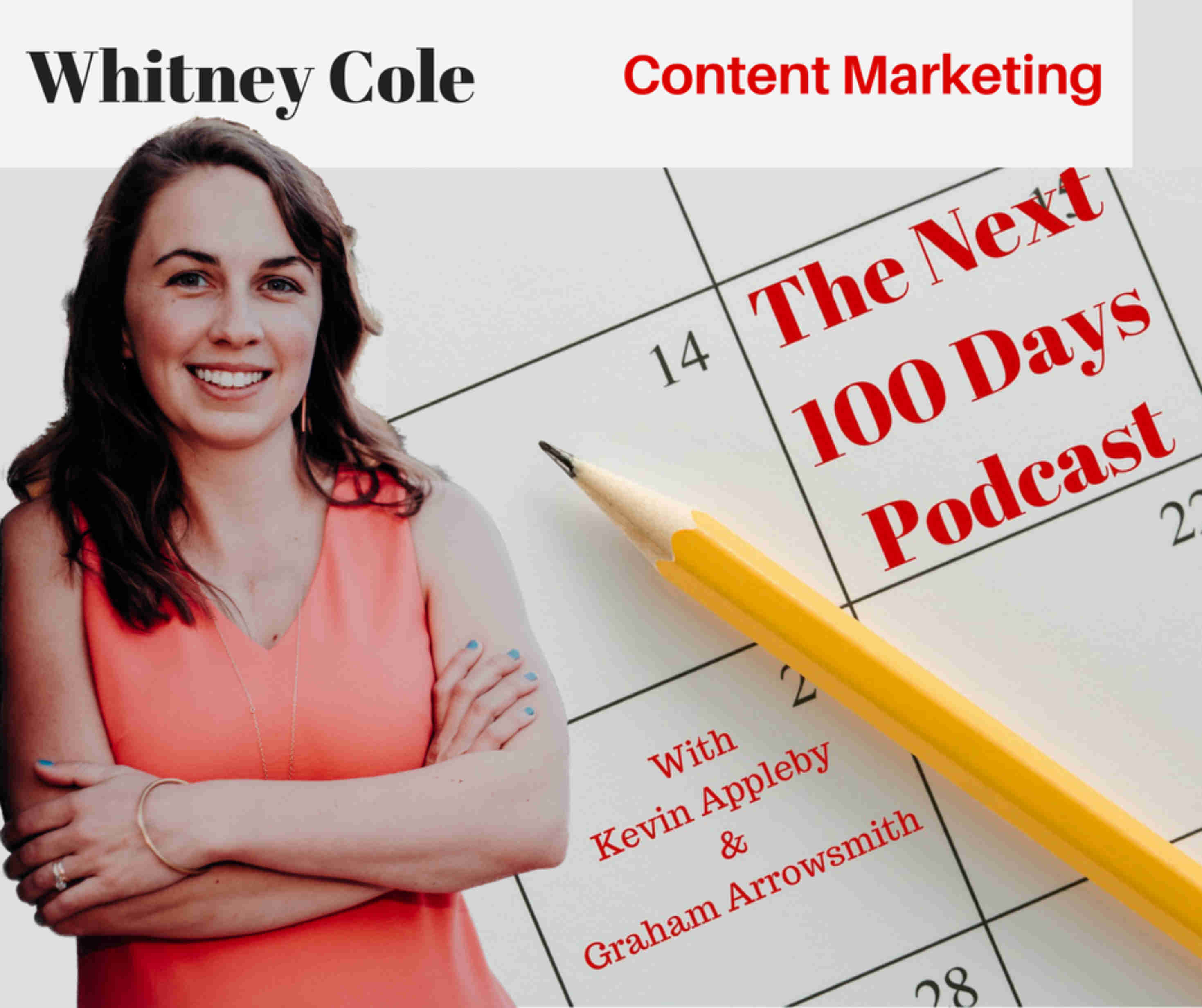 Contact Enhance, Duncan Gledhill, The Next 100 Days Podcast, West Yorkshire Marketing Consultancy, Marketing Services, Direct Mail, Direct Marketing, Lead Generation