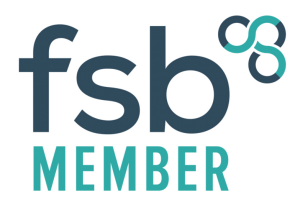 Federation of Small Businesses, Member of FSB, FSB, Marketing Consultancy, Marketing Consultancy West Yorkshire
